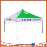 Популярные стабильной непосредственно на заводе подвижной выставки палатка
