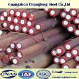 SKD11/D2/1.2379冷たい作業型の鋼鉄丸棒