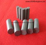Gpsn Si3n4 Luva da Haste de cerâmica de nitreto de silício