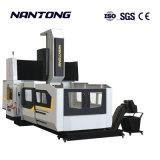 CNC 고정보 미사일구조물 축융기 중국제