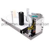 Mecanismo PT561 de la impresora de la escritura de la etiqueta de 2 pulgadas