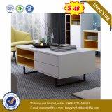 現代居間の家具の側面のコーヒーテーブル(UL-MFC037)