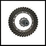 Engrenagem Cônica Espiral de qualidade superior em peças sobressalentes do Trator