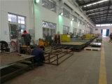 Metallo/acciaio inossidabile/saldatura di alluminio/d'ottone dell'acciaio/di MIG