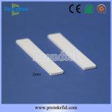 La norme ISO18000 UHF RFID en silicone souple à longue distance Blanchisserie Tag