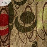 Reticolo ovale 2016 di Multicolrful per il tessuto della mobilia e del sofà (FTH32075)