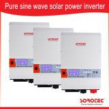 Protezione a bassa frequenza di sovraccarico un invertitore da 5000 watt