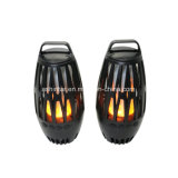 Altoparlante Handsfree di Bluetooth del più nuovo di promozione dei regali LED altoparlante della fiamma mini
