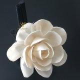Popolare fiore di Dali Sola per il diffusore a lamella da Handmade