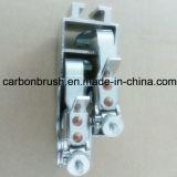 Превосходный держатель щетки углерода качества для для мотора Сименс