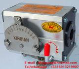 Anillo de rodadura de alta calidad de la unidad Traverse GP15A