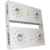 クリー族の穂軸3590の完全なスペクトル1000W LEDは2つの方法スイッチ制御と軽く育つ
