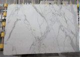 Statuario White Marble, Marble Tiles 및 Marble Slabs