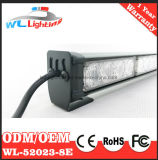 "35.5 ""Car Windshield Mount Direcional Traffic Arrow Light"