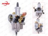 Carburatore del motociclo per ATV150 ATV200 ATV250
