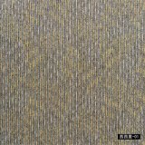 瀝青Back/Wの厚いNon-Woven布が付いているSisily-1/12ゲージのホームカーペットのループ山のジャカードカーペットのタイル
