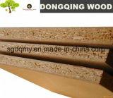 [توب قوليتي] خشب مضغوط خشب مع [4إكس8] قدم