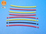 Cavo di alimentazione flessibile del PVC dell'UL Spt-1 300V 18AWG