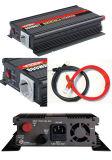 12V 800W gelijkstroom aan de Omschakelaar van de Wisselstroom met de Lader van de Batterij
