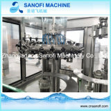 5 Gallon 3-in-1 Mineral Toilets Filling Machine Bottling Seedling