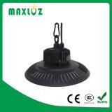 Luz 50W 100W 150W 200W del taller de IP65 LED