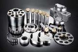 Rexroth A4vg56 A4vg71 A4vg90 A4vg125 A4vg180ポンプ予備品