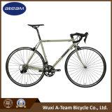 Bicicleta de competência arrastada clássica Superlight da estrada 5800-22speed de Shimano 105 (RD4)