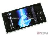 GSM Telefoon Acro S Lt26W van de Telefoon van de Cel de Originele Mobiele Geopende Slimme