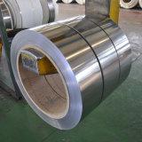 Горячие и дешевые Ss 420j1 катушки из нержавеющей стали в Китае