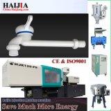 23 het Vormen van de Injectie Haijia van de Geschiedenis 180ton jaar van de Machine