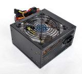 Precio de fábrica toda la nueva fuente de alimentación de la PC de 300W ATX