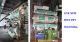 販売のための機械を作る有機肥料の肥料の鶏の食糧
