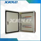 Электрическая доска панели распределения металлического листа водоустойчивая напольная