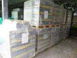 Accumulatore per di automobile automatico dei fornitori della batteria a secco di DIN66 12V 66ah 56618