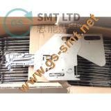 YAMAHA Fv 8mm Fv84c Fv 8*4mmテープ送り装置