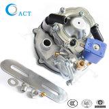 Lpg-sequenzieller Brennstoffsystem-Reduzierstück-Installationssatz Act07