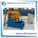 Machine à cintrer sertissante hydraulique automatique
