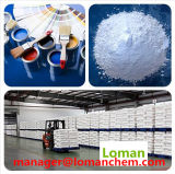 Wuhu Loman Anatase TiO2 La101 con la alta calidad, fabricante del dióxido Titanium