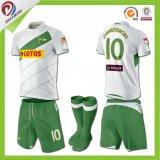 Match de football choisissez Personnalisé spécial Jersey pour maillot de football club de soccer