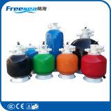 De Filter van het Zand van Glassfiber voor Pool