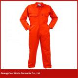 Combinação feita sob encomenda do Workwear da roupa de trabalho do desgaste do trabalhador do logotipo (W59)
