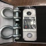 cella di caricamento senza fili marina del dinamometro della prova di caricamento della prova 100ton