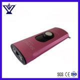 Arraval 새로운 소형 소형은 스턴 총 Taser 충격 자극적인 것 (SYSG-1879)를