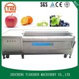 Machine de lavage multifonction de pommes de terre avec système d'eau Circle 1200