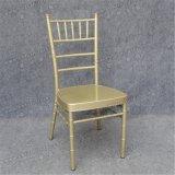 [يك-389] معدن [شفري] حادث عرس كرسي تثبيت مع لون مختلفة