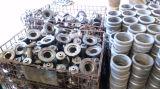 Металл утюга случая отливки металла утюга дуктильный умирает бросание