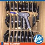 Высокая пушка шайбы давления (KY11.800.007)