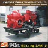 Сельскохозяйственного орошения водяного насоса дизельного двигателя, Система впрыска дизельного двигателя насоса орошения, система водяного насоса