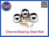 100cr5 Gcr15 AISI52100 Suj2 Chrom, das Stahlkugeln für Verkauf trägt