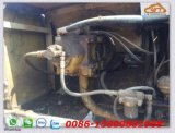 販売のための使用された猫E200bの掘削機の幼虫E200b
